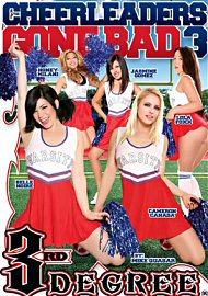 Cheerleaders Gone Bad 3 (182782.5)
